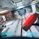 32268-adr1ft-first-look-trailer-the-game-awards-2014_jpg_1280x720_crop_upscale_q85
