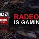 AMD-Radeon-Greenland-GPU-R400-Series-635x357