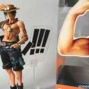 Ace banner Tamashii recensione