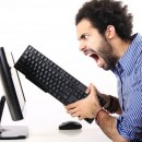 Angry-PC-user-600x400