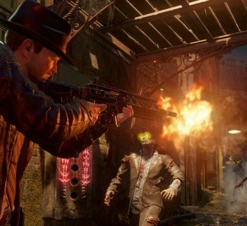 Black-Ops-3-Zombies_Shadows