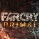 Far-Cry-Primal-Reveal