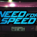 Need For Speed opne