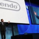 Nintendo-annuncio