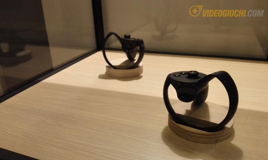 Oculus Medium2
