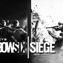Rainbow Six siege open