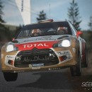 Sebastien_Loeb_Rally_Evo_screens_5-10-15_1