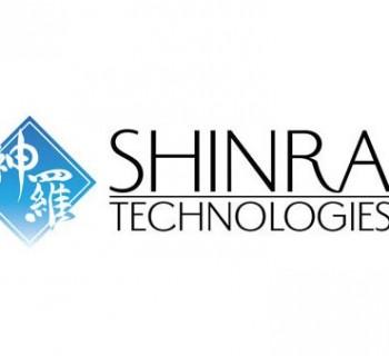shinra game system