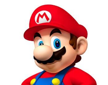 Super-Mario-no-longer-the-007
