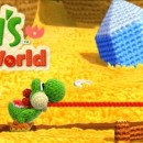 Yoshis-Woolly-World-Header1