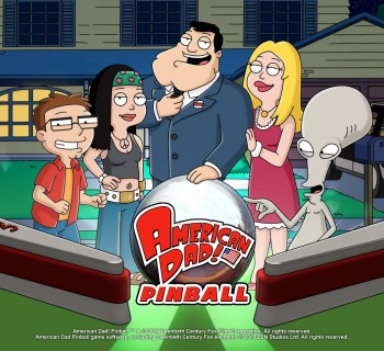 american_dad_key_art1