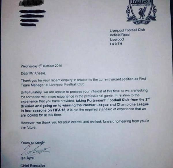 candidato-Liverpool