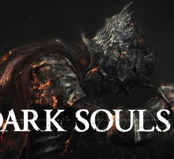 dark-souls-III open