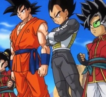 dragon ball heroes logo