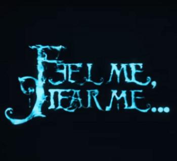 feelmehearme
