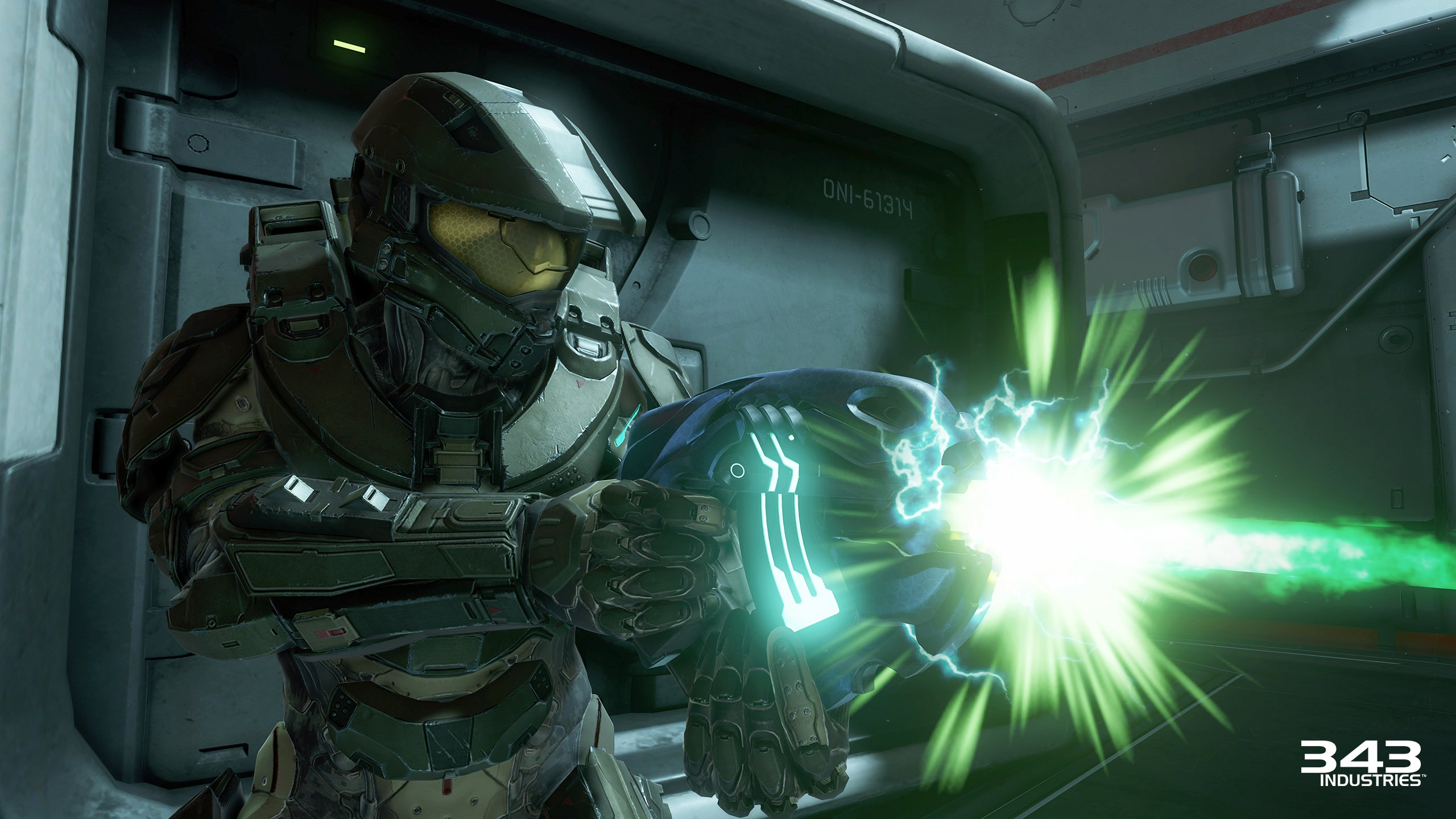 h5-guardians-blue-team-master-chief-hero-weapon-test-jpg1