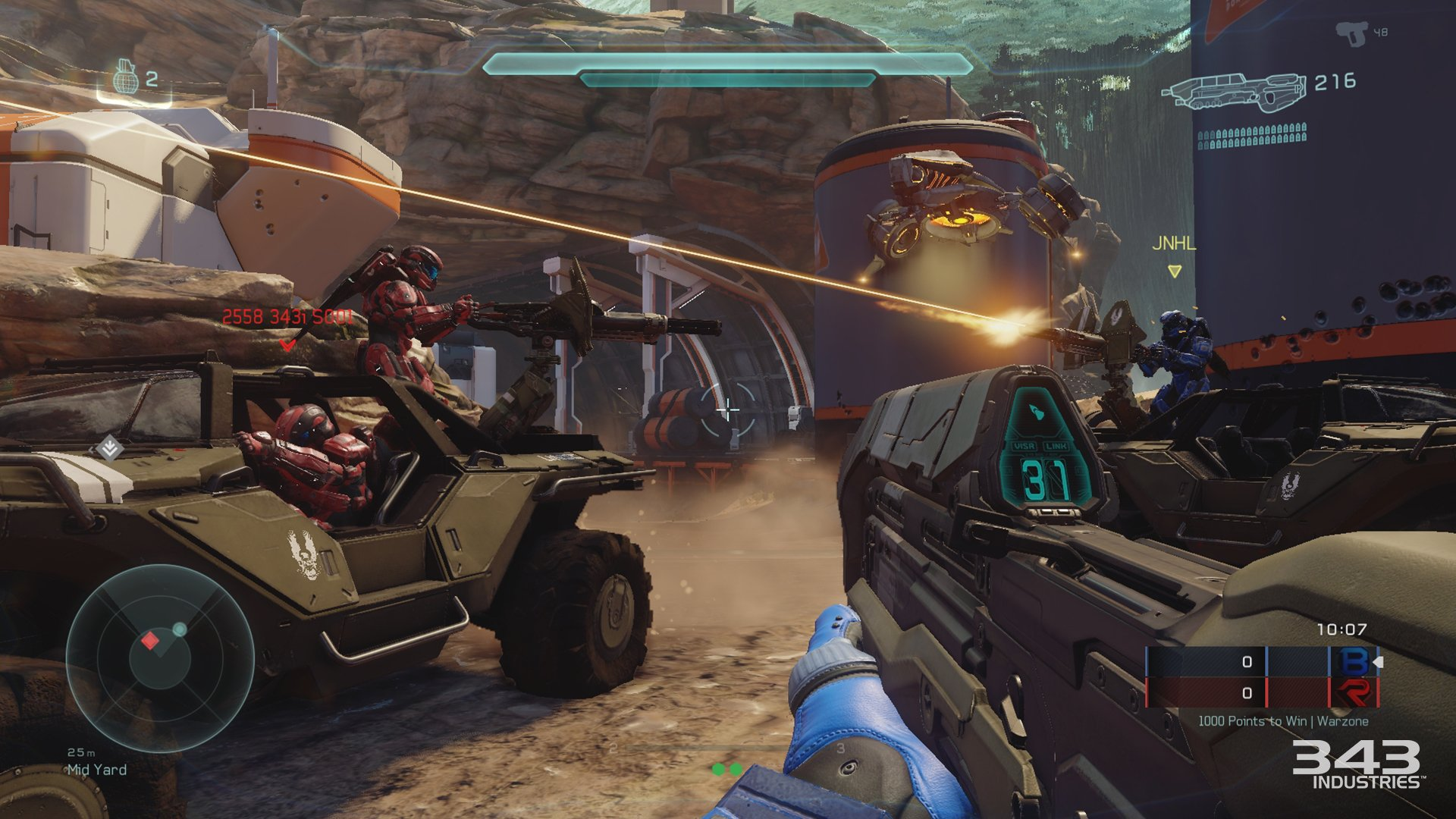 h5-guardians-fp-warzone-arc-aim-high-jpg1