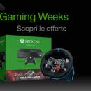hero_slide_gamingweeks_1200x360._V290845039_