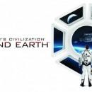 sid-meiers-civilization-beyond-earth-3_1513770484