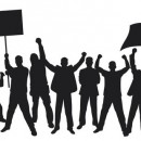 striking workers_large