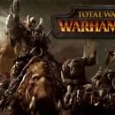total-war-warhammer-bannere