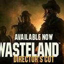 wasteland-2-directors-cut-1