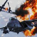 Ace-Combat