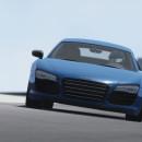 Assetto-Corsa_Audi-R8-V10-Plus-638x359