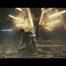 Deus_Ex_Mankind_Divided_Annoucement_Trailer
