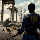 Fallout-4-live-action-672x372