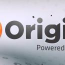 Origin Banner
