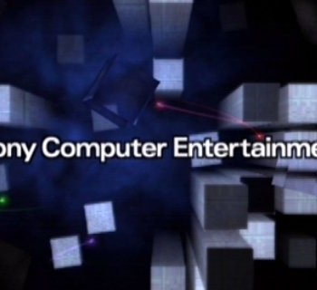 PS2-intro-screen