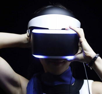 PlayStation-VR-DriveClub-e-Until-Dawn-Rush-of-Blood-PROVATO-2