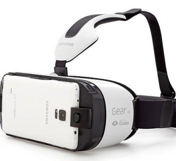 Samsung-Gear-VR-G05_w_600