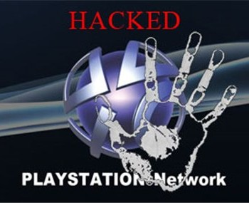 Sony-Admits-Hacker-May-Have-Stolen-PlayStation-Network-Credit-Card-Data