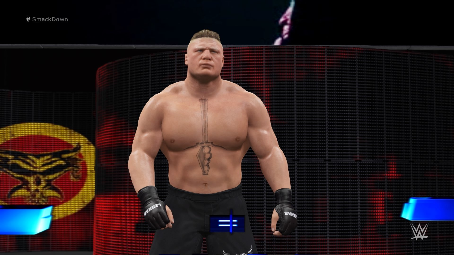 WWE 2K16_20151030111310