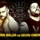 WWE_NXT_Takedown_Highlights_Thumbnail