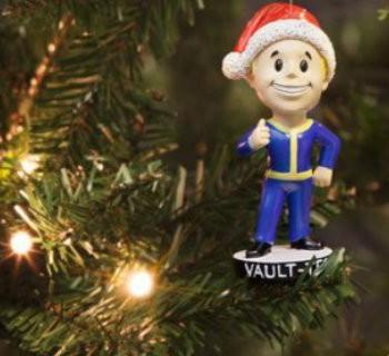albero-Natale-fallout