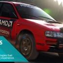 amd-dirt-rally-offer-870x404