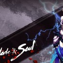 blade_n_soul_wallpaper_design_1_by_zerojigoku-d54iwst.png
