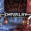chivalry_banner_cu2p1