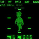 fallout-4-pipboy-android