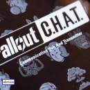 fallout_chat
