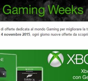 gaming-weeks