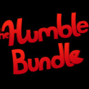 humble-bundle-logo