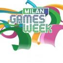 la-milan-games-week-torna-e-invade-la-citta-v2-240084