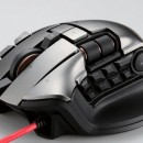 mmorpg mouse
