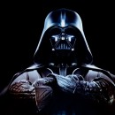 playstation 4 darth vader
