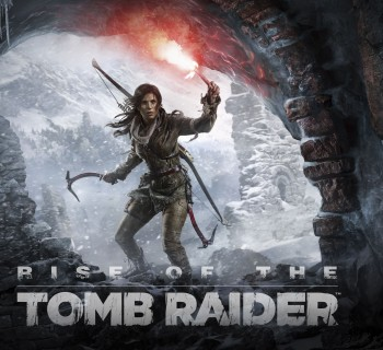 rise of the tomb rainder_open