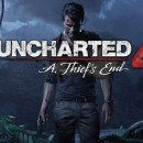 760x443xUncharted-4-a-thiefs-end-760x443.png.pagespeed.ic.JoyP44WIOu